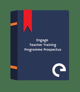 Teacher Training Prospectus copy